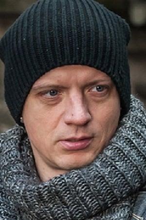 Viktor Zudin