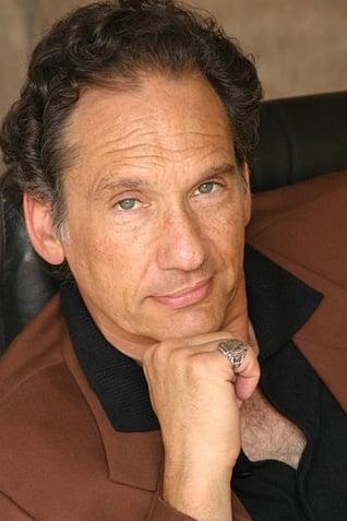 Herb Mendelsohn