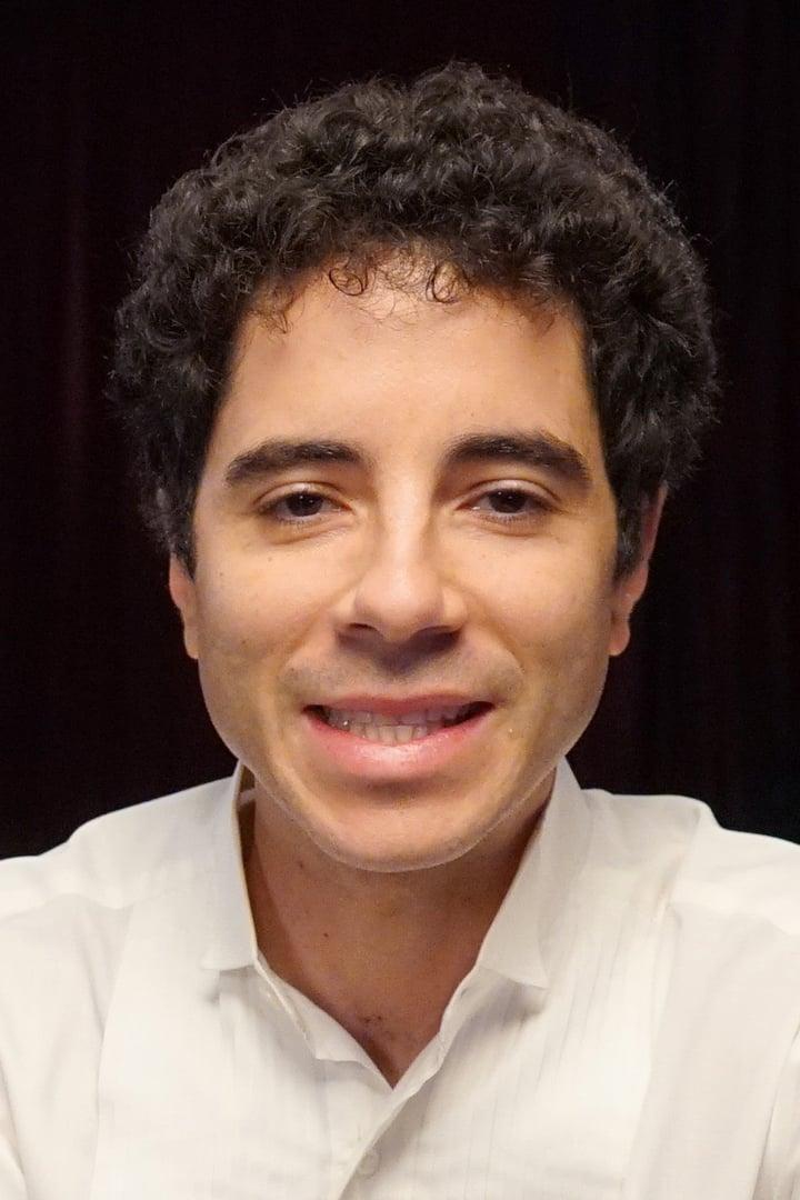 Benji Aflalo