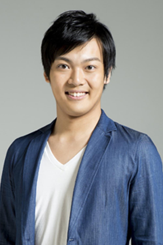 Takara Inoue