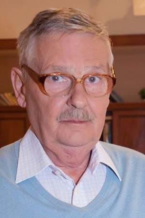 Juraj Slezácek