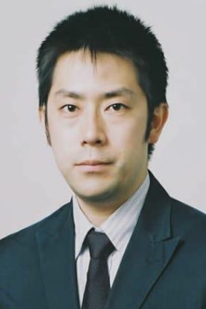Kento Shimoyama