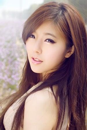 Zhao YiHuan