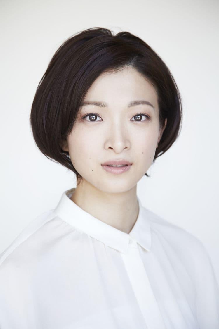 Sumika Nono