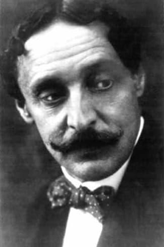 Yevgeni Bauer