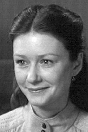 Tatyana Kulish