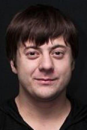 Alexey Vedernikov