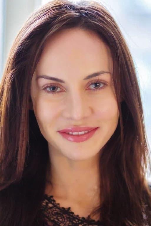 Tina Tanzer