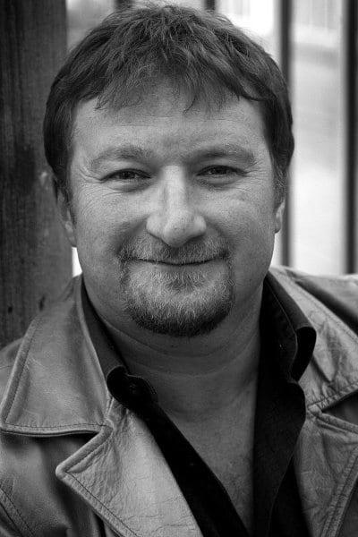 Jean-Philippe Lejeune