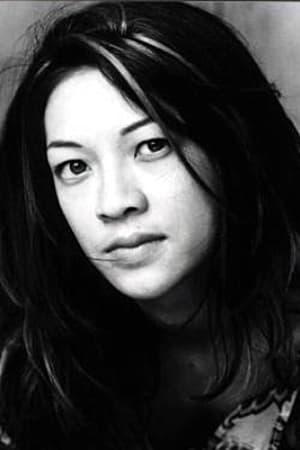 Cecilia Ngo