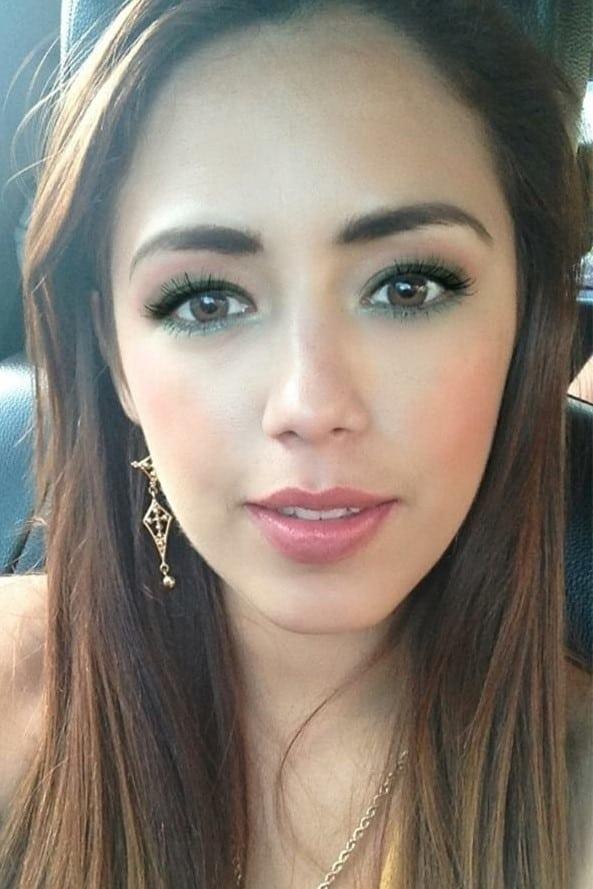 Stephanie Herela