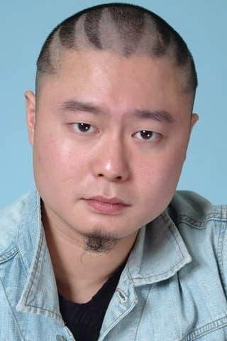 Wei Xiang