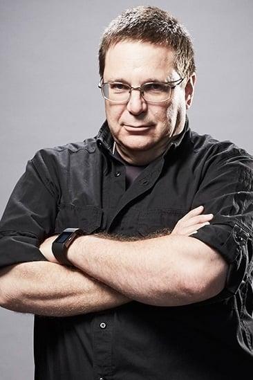 Larry Zanoff