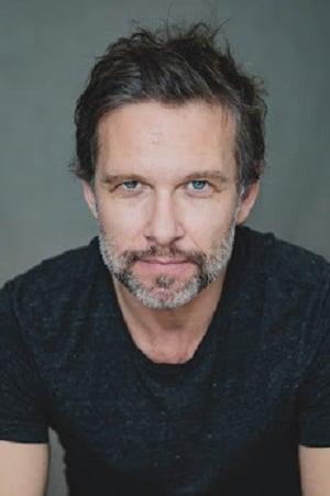 Yann Sundberg