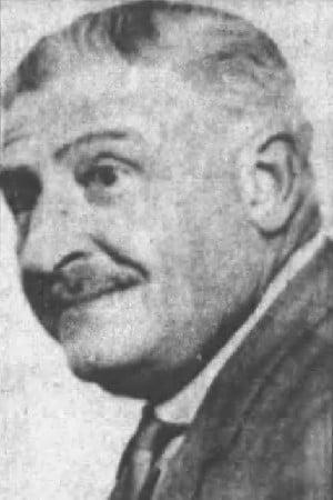 Jack Berle