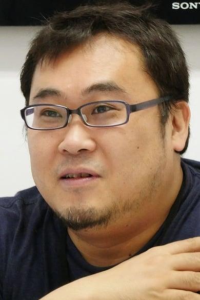 Fumihiko Shimo