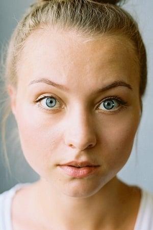 Elizaveta Shukova