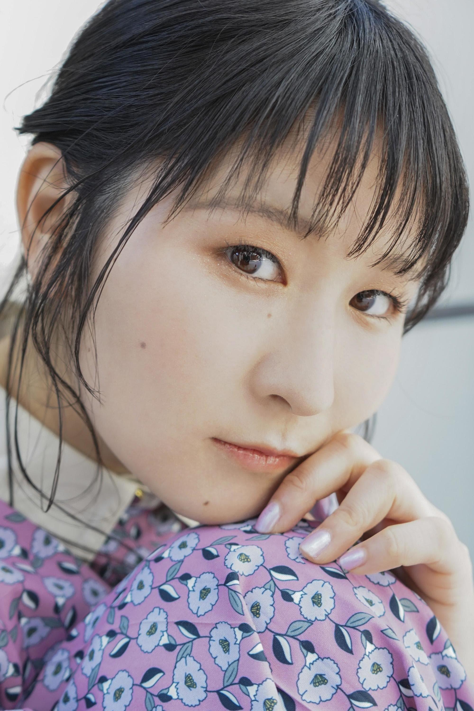 Eriko Kadokura