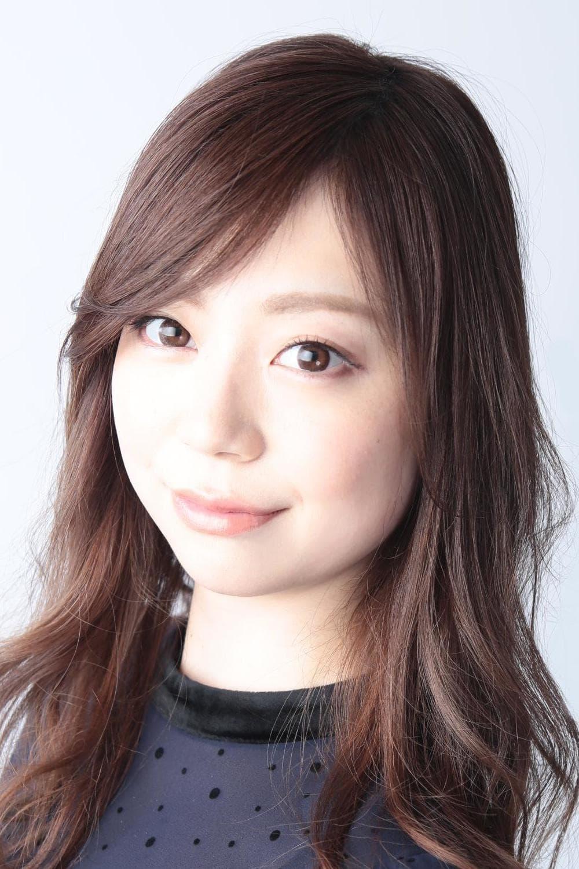 Yuri Kimura