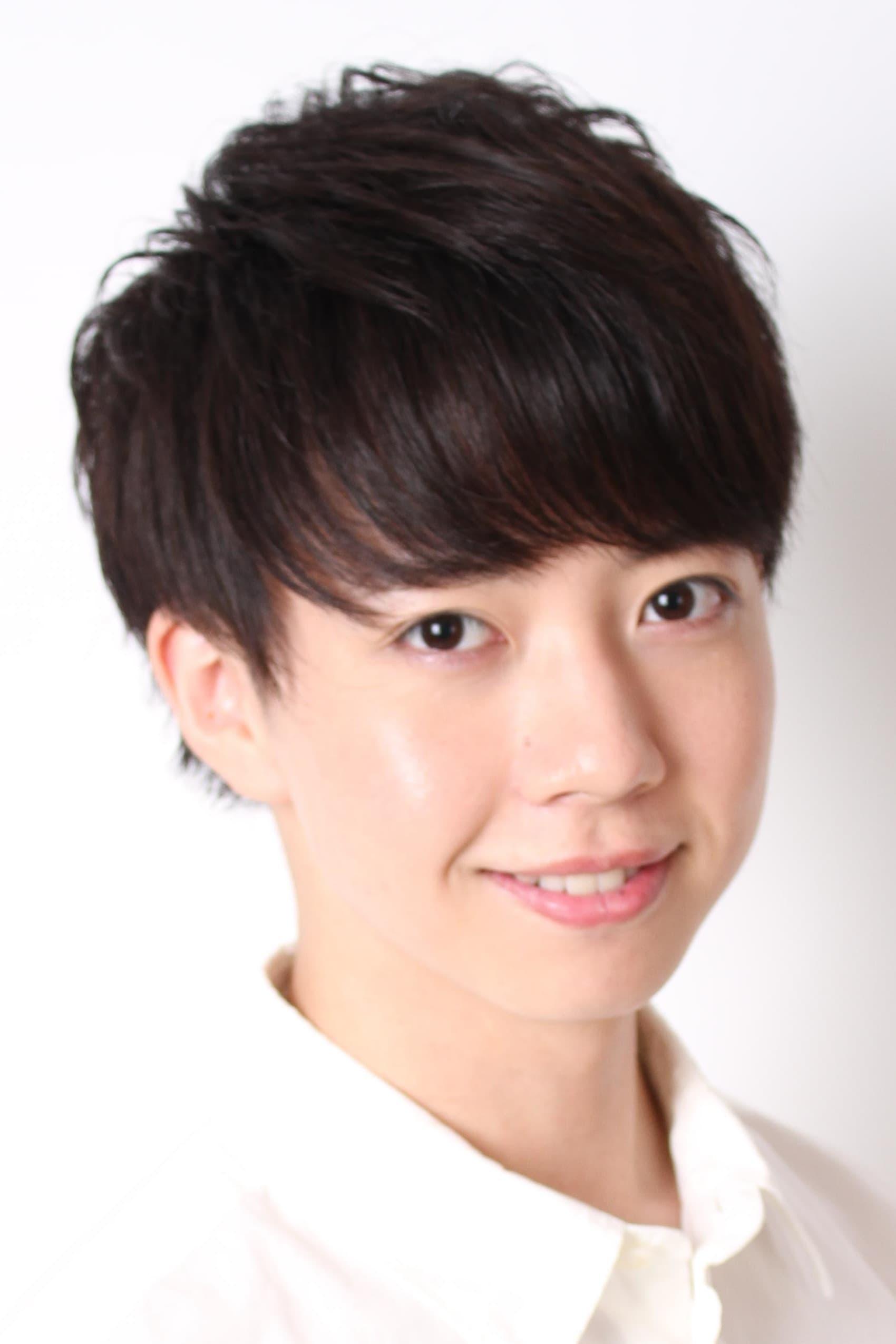 Kōsuke Tanabe