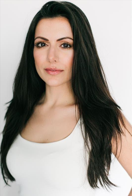 Diana Cofini