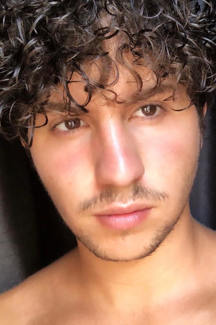 Alessandro Bisegna