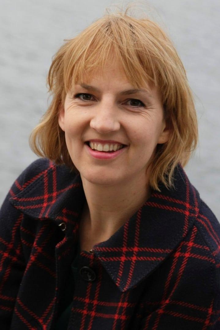 Monika Bjerke