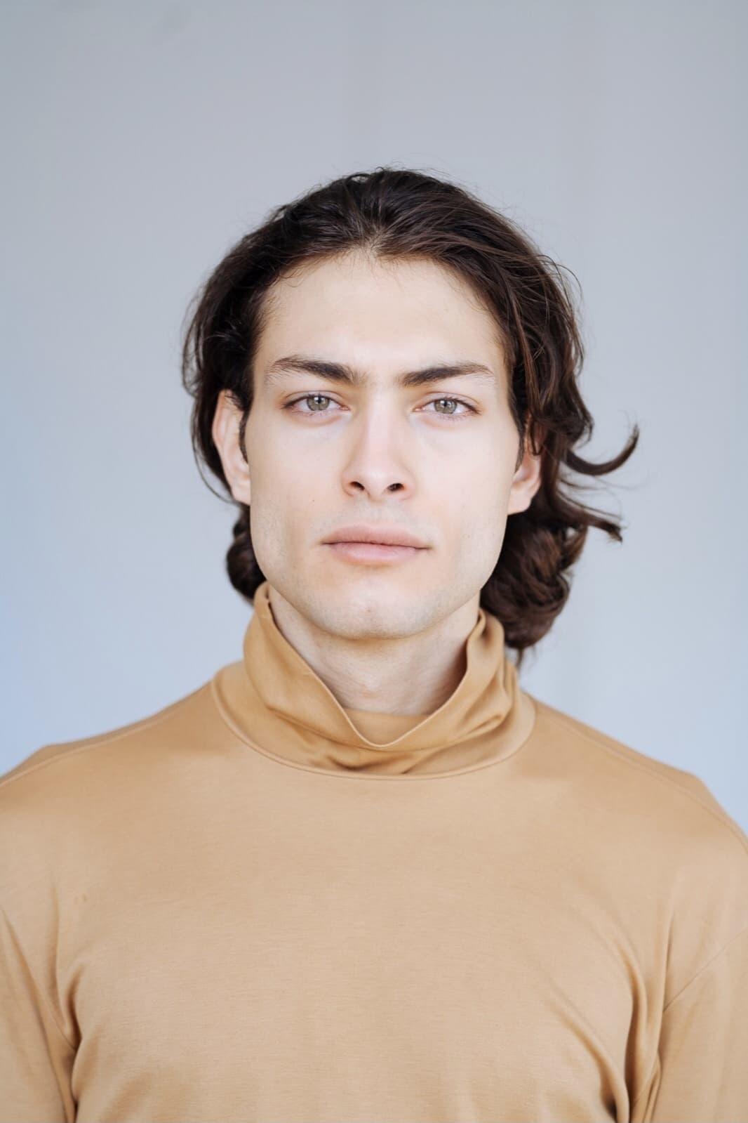 Toto Dumitrescu
