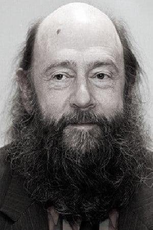 Ivars Vīgners