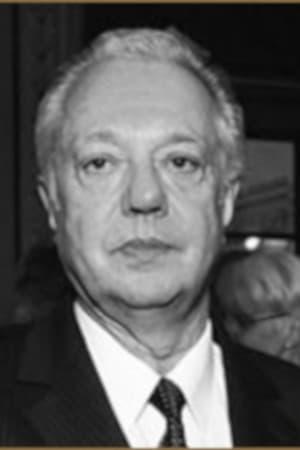 Mārtiņš Kleins