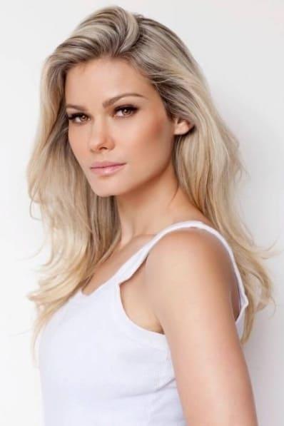 Karen Junqueira