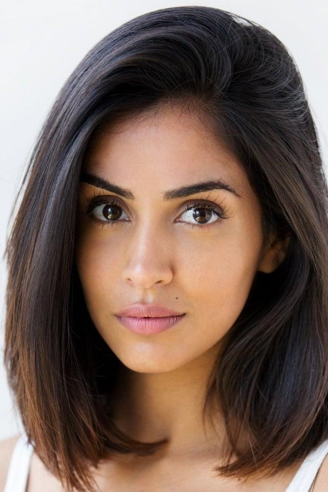 Parveen Kaur