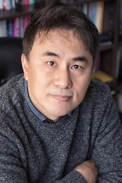 Lee Chang-jae