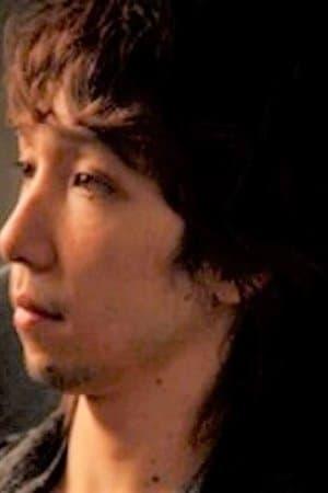 Takuya Watanabe