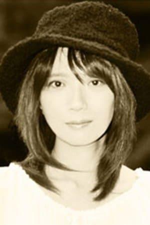 Miyu Yuzuki