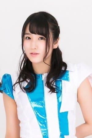 Aoi Mizuki
