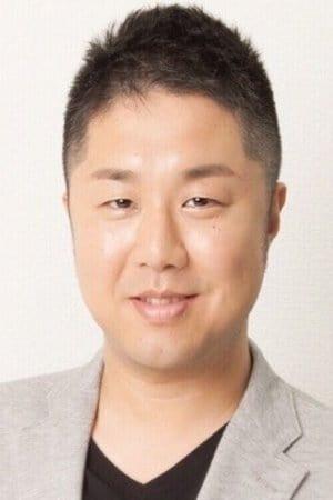 Yuusuke Mochida