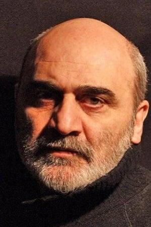 Michael Poghosian