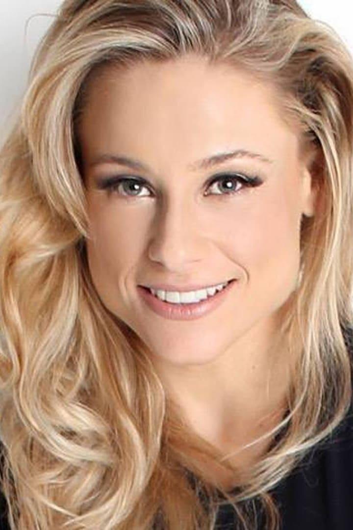 Giselle Prattes