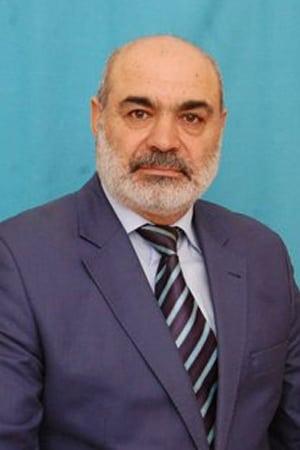 Adil Zeynalov