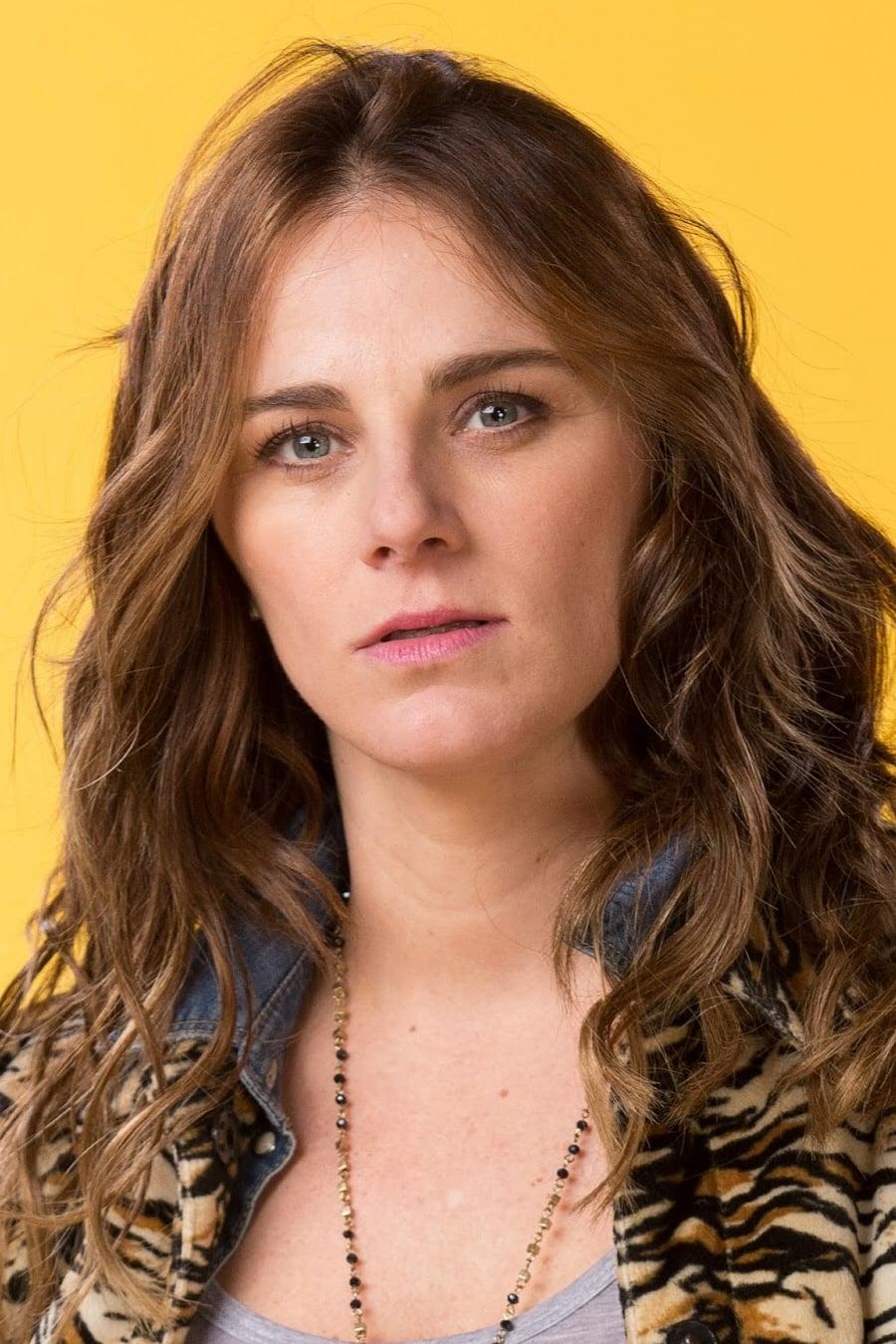 Bárbara Ruiz-Tagle