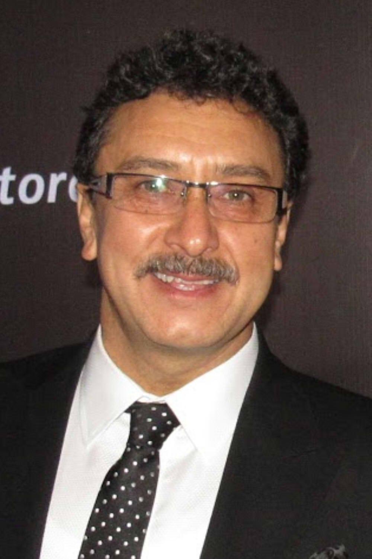 Otilio Castro