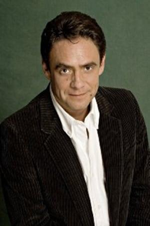 Andrés Bonfiglio