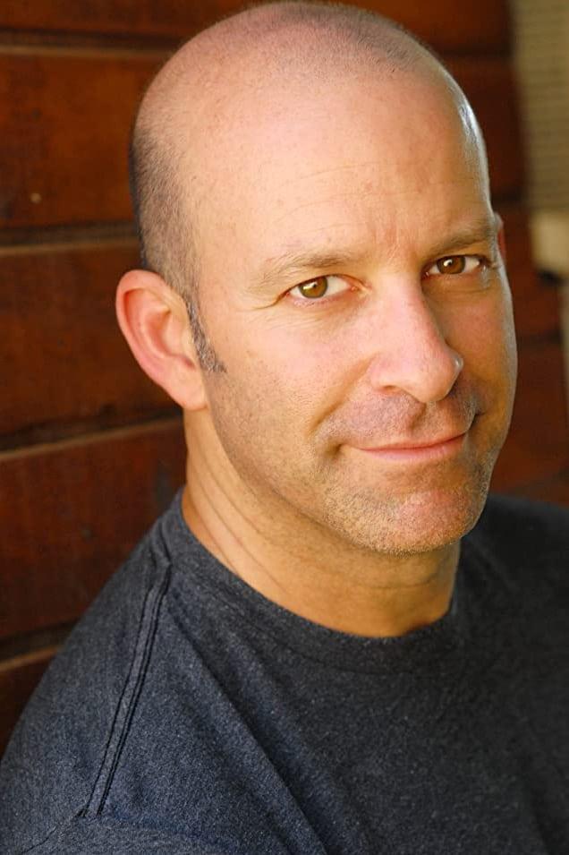 Steve Kehela