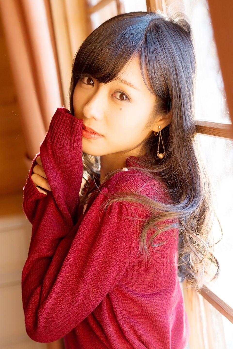 Nozomi Maeda