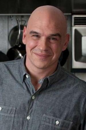 Michael Symon