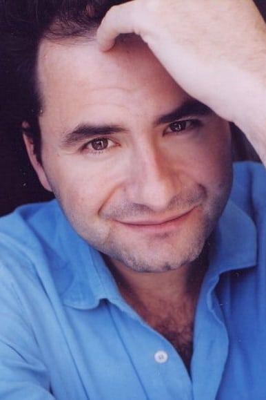 Fritz Michel