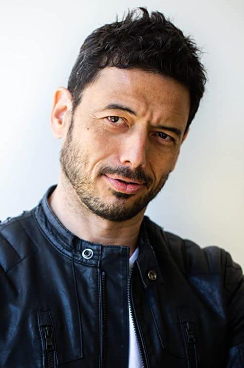 Pascal Petardi