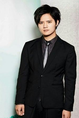 Okamoto Keito