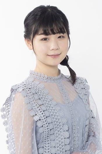Aoi Miyamura